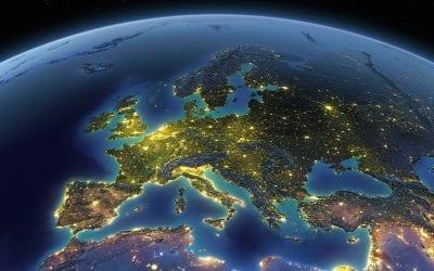 Jazykové úrovně podle Společného evropského referenčního rámce pro jazyky