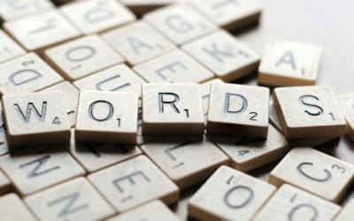 Kolik anglických slovíček potřebujete znát, abyste se bez problémů domluvili